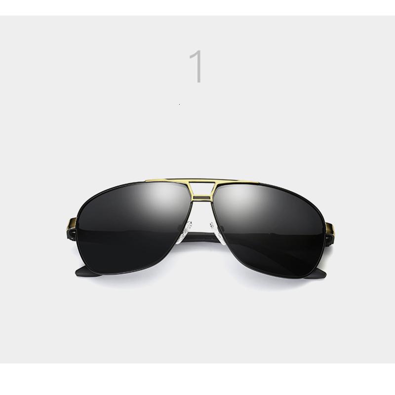 half frame glasses (8)