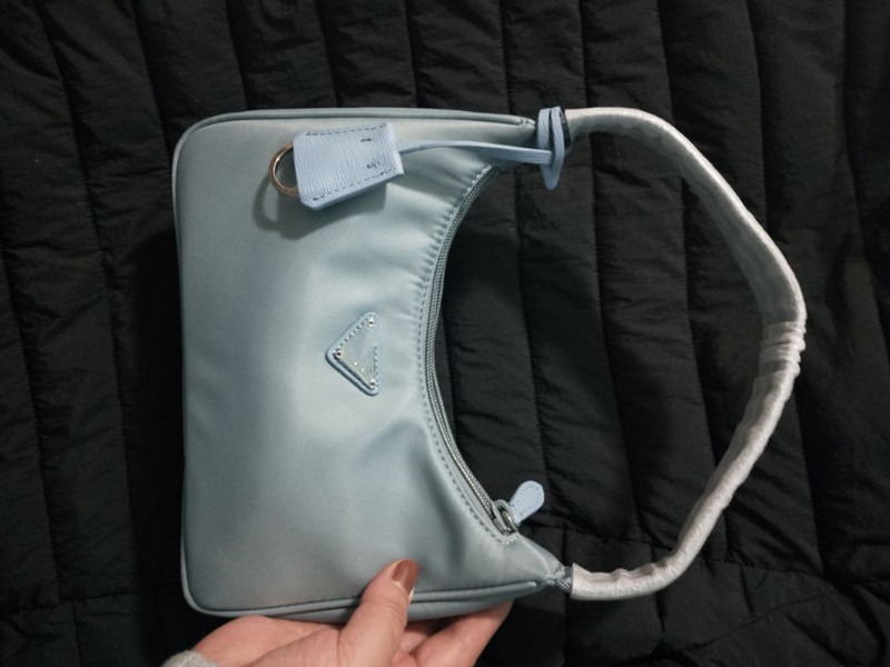 designers Luxury shoulder bags crossbody luxurys bag women messenger crossbody mini bag women bags hand bags fashion handbags tote bag backp