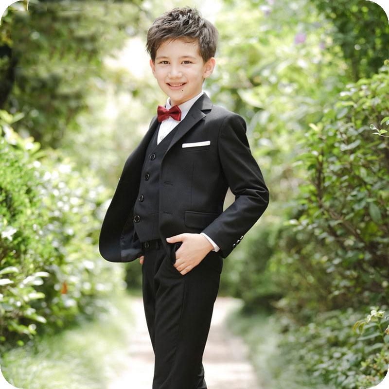 boy suit for wedding child suits (3)