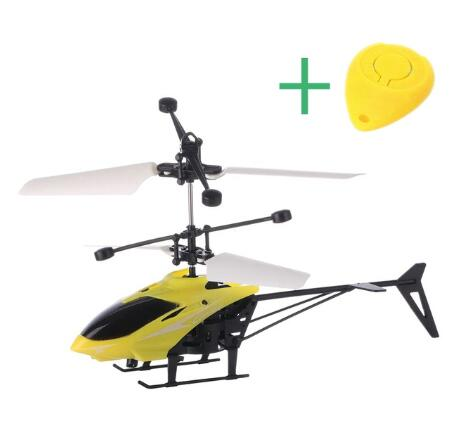 Mini-RC-Drone-Helicopter-Infraed-Induction-2-Channel-Electronic-Funny-Suspension-Dron-Aircraft-Quadcopter-Small-drohne.jpg_640x640