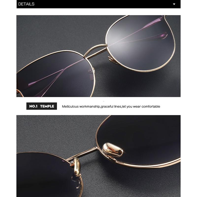 gold frame clear lens glasses (12)