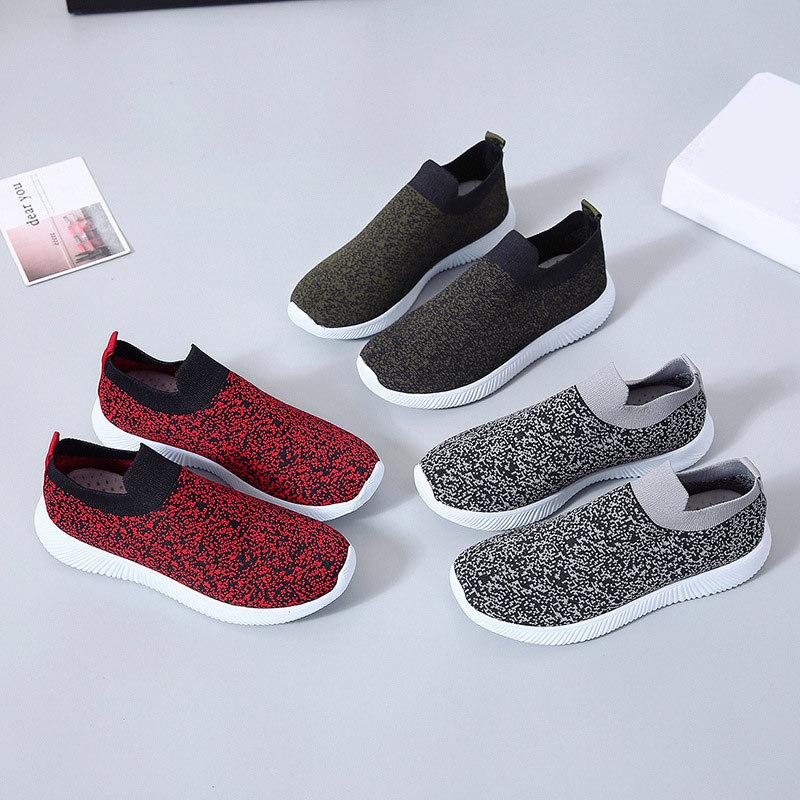 2019-las-mujeres-Stretch-tela-mocasines-primavera-oto-o-plataforma-zapatos-planos-damas-transpirable-calcetines-zapatos (3)