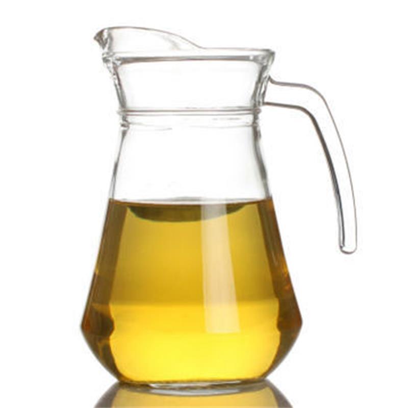 water kettle (2)