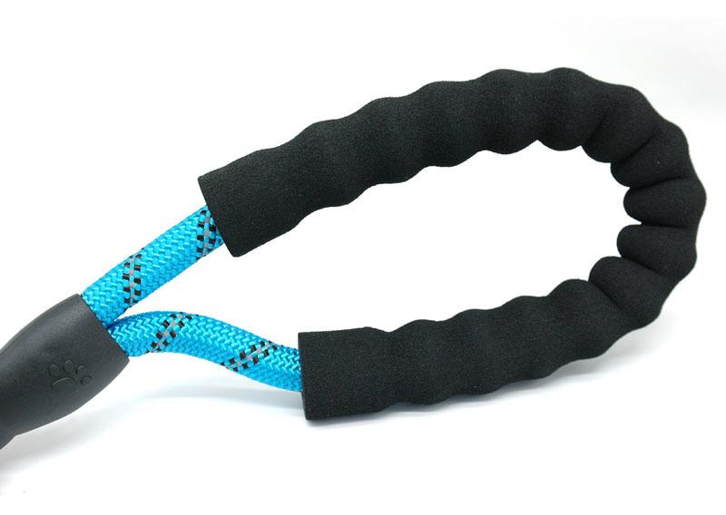 Dog-Leash-Nylon-Pet-Dog-Lead-ReflectiveTraining-Walking-Leashes-Dog-Puppy-Strap-Belt-Traction-Rope-For (1)