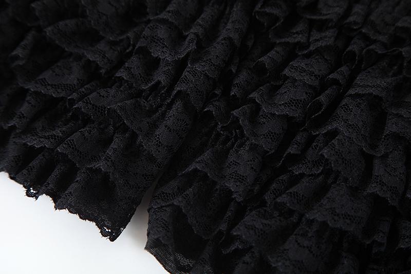 black-(4)