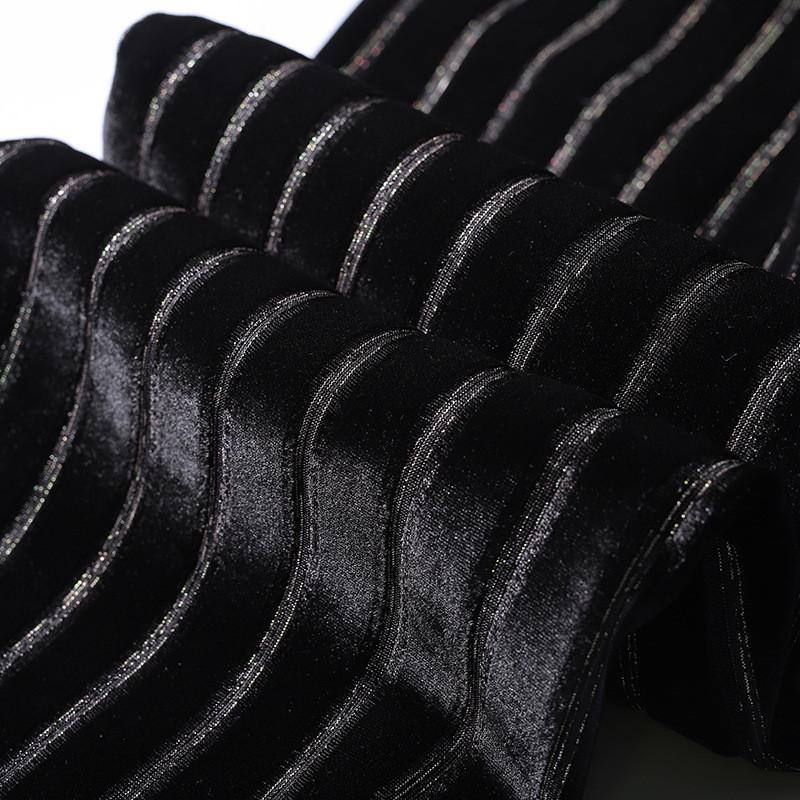 2021 Mens Designer Tracksuit Men's Casual Business Men's Black Suit Fashion Men Outdoor Jogging Sportswear Suits M-4XL