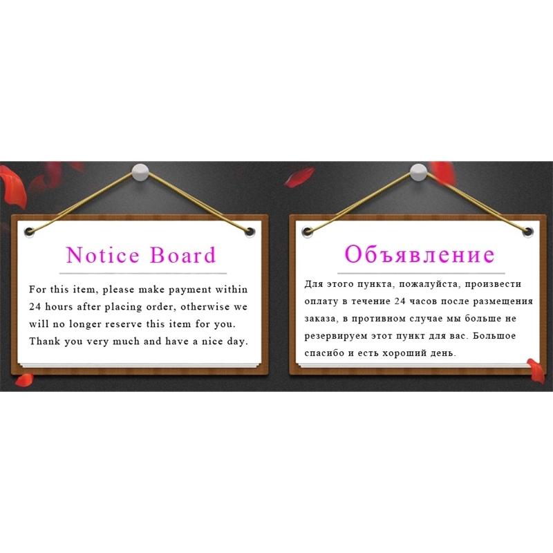 Notic Board