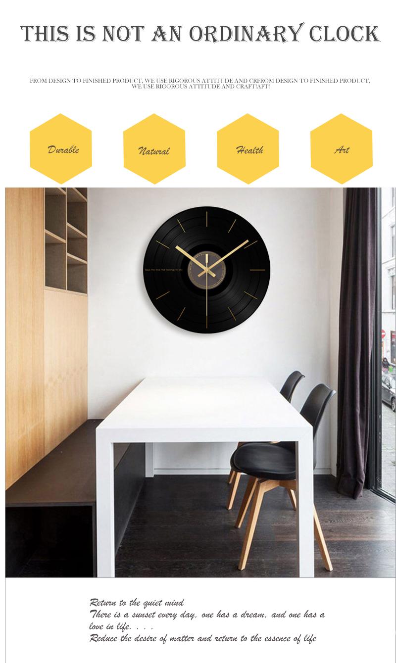wall clock4