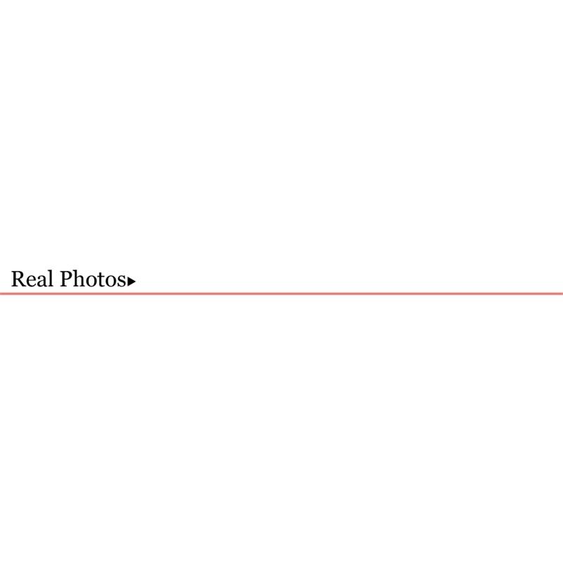 1-Real-Photos