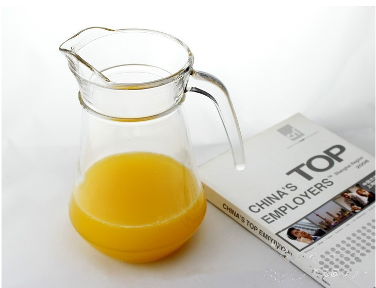 water kettle (4)