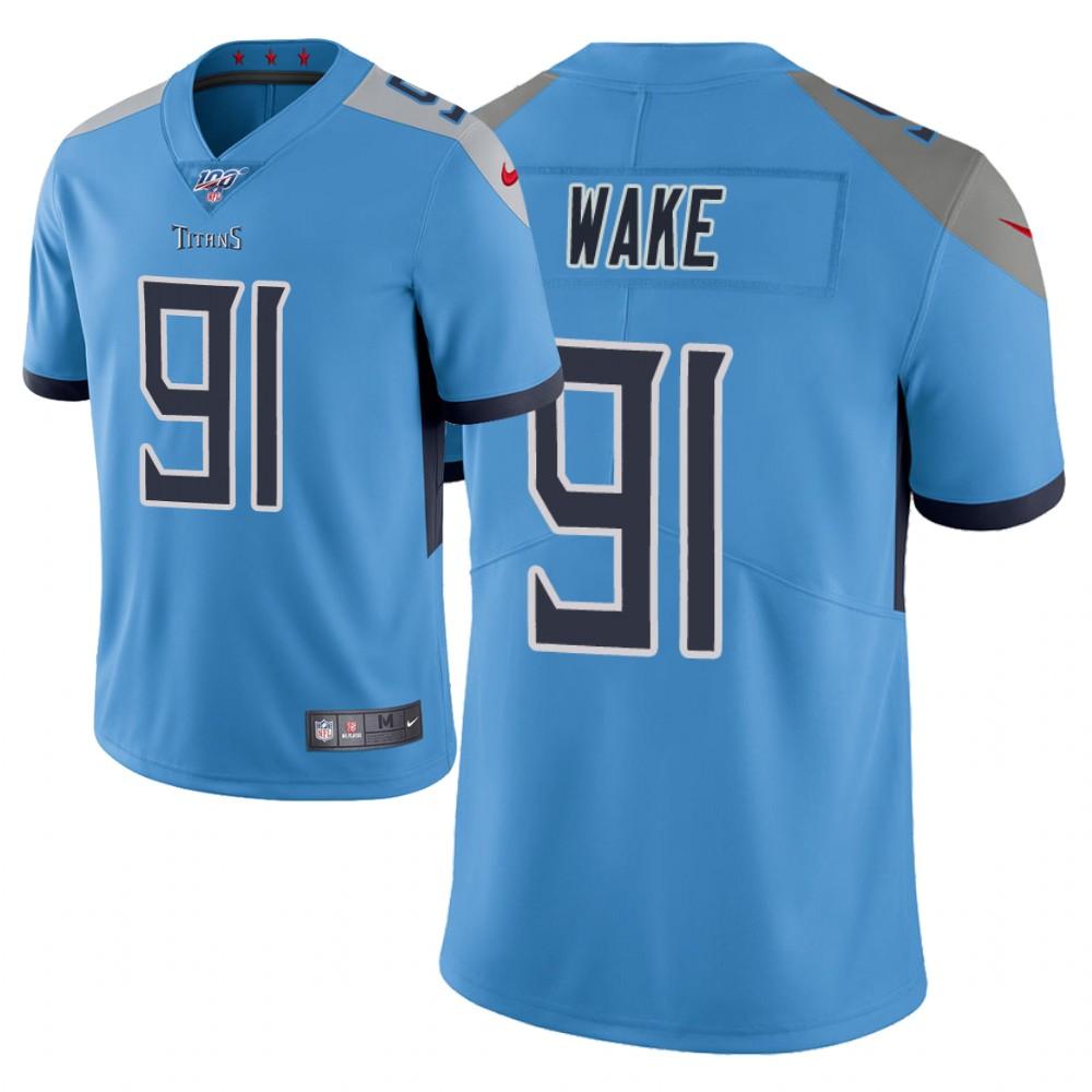 cameron wake jersey cheap, OFF 71%,Cheap price!