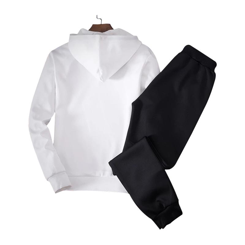 Autumn-Winter-2018-Casual-Men-Sets-hoodie-Tracksuit-2-Pieces-Pullover-Sweatshirts-Pants-Sportwear-Male-sweat (1)