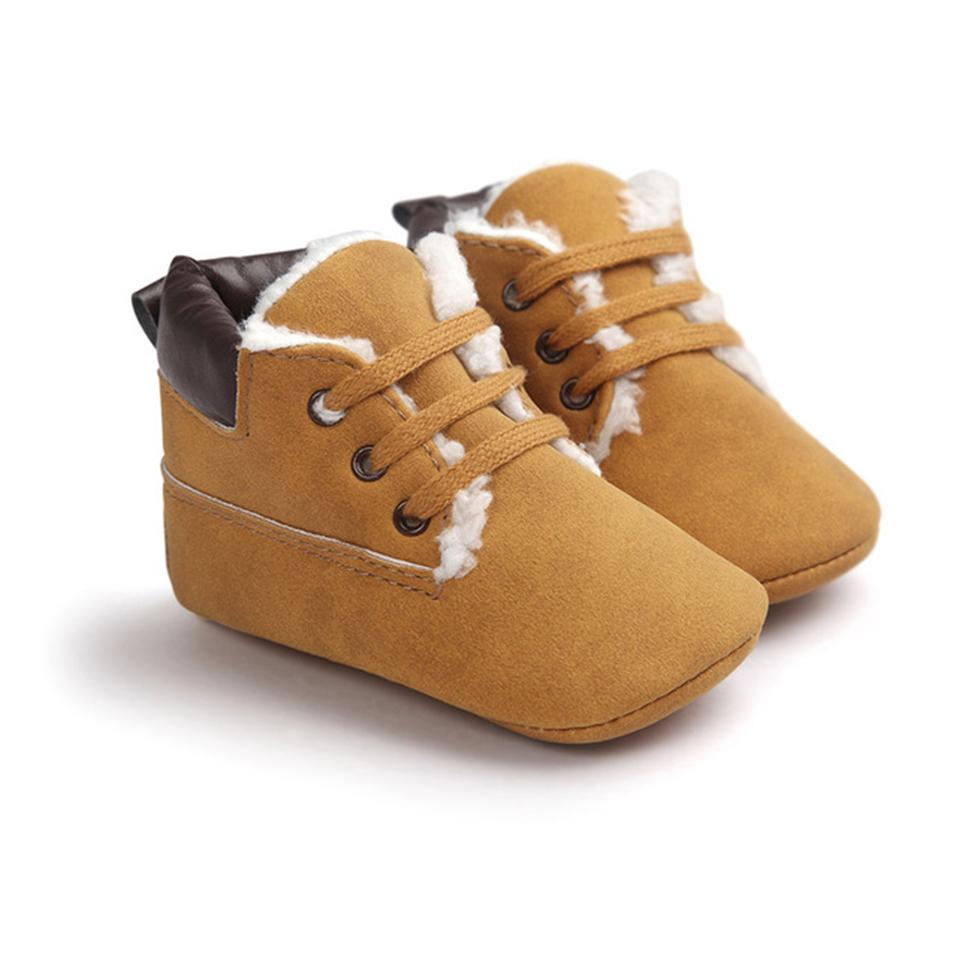 Wonbo-nova-casual-inverno-cl-ssico-beb-crian-as-manter-quente-primeiros-caminhantes-sapatos-ber-o.jpg_640x640 (3)