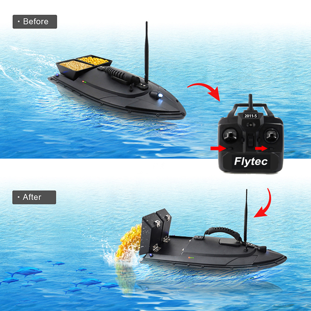 2011-5_Flytec_Fish_Finder_2kg_Loading_2pcs_Tanks_with_Double_Motors_500M_Remote_Control_Sea_RC_Fishing_Bait_Boat_with_Casting (5)