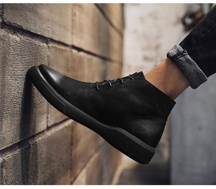 fashion boots men (27)
