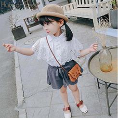 M-dchen-Kleidung-Sets-2019-Mode-Sommer-Neue-Mesh-Schmetterling-T-Shirt-Shorts-Baby-M-dchen.jpg_640x640