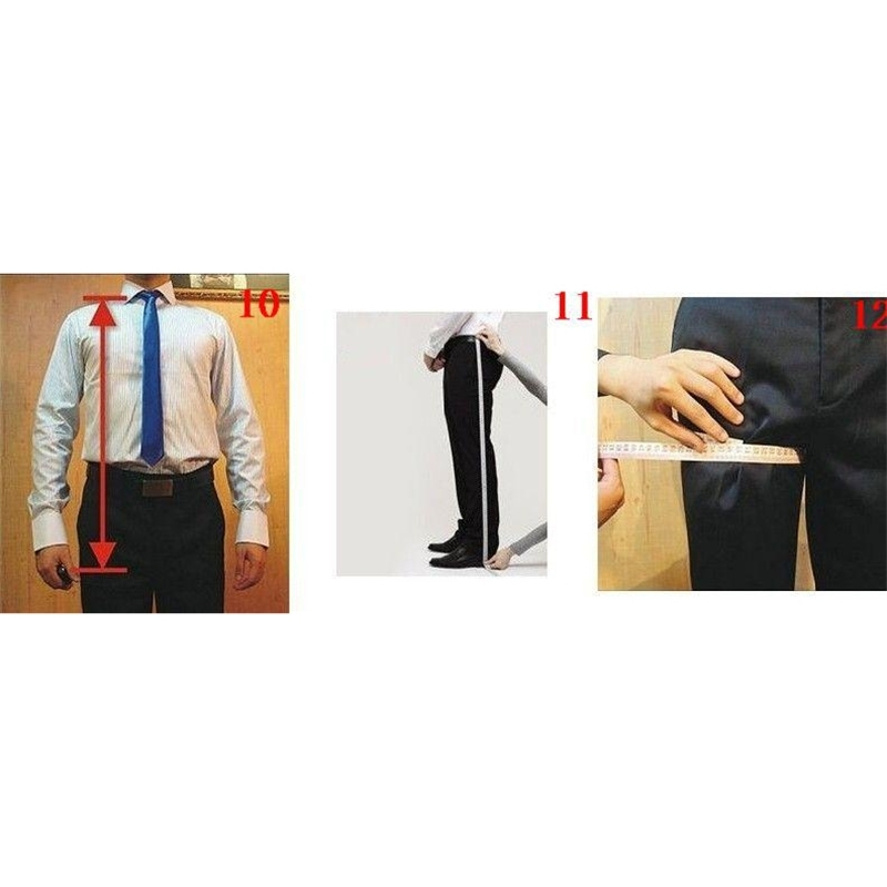 New Arrival Groom Tuxedos Groomsmen 23 Styles Best Man Suit/Bridegroom/Wedding/Prom/Dinner Suits Jacket+Pants+Tie+Vest H978