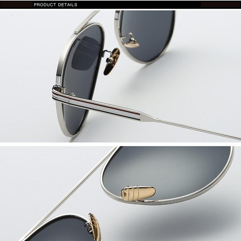 glasses frame (16)