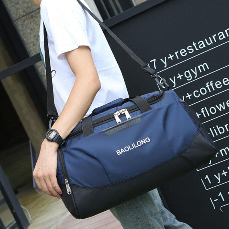 gym bag (7)