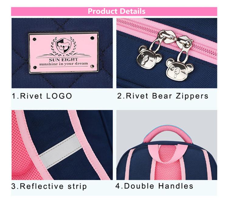schoolbags (11)
