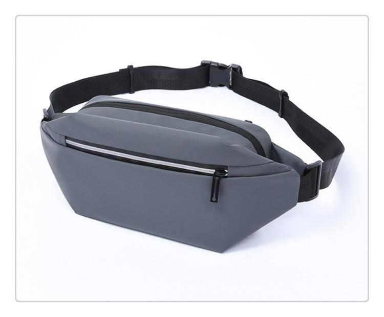 waist bag (15)