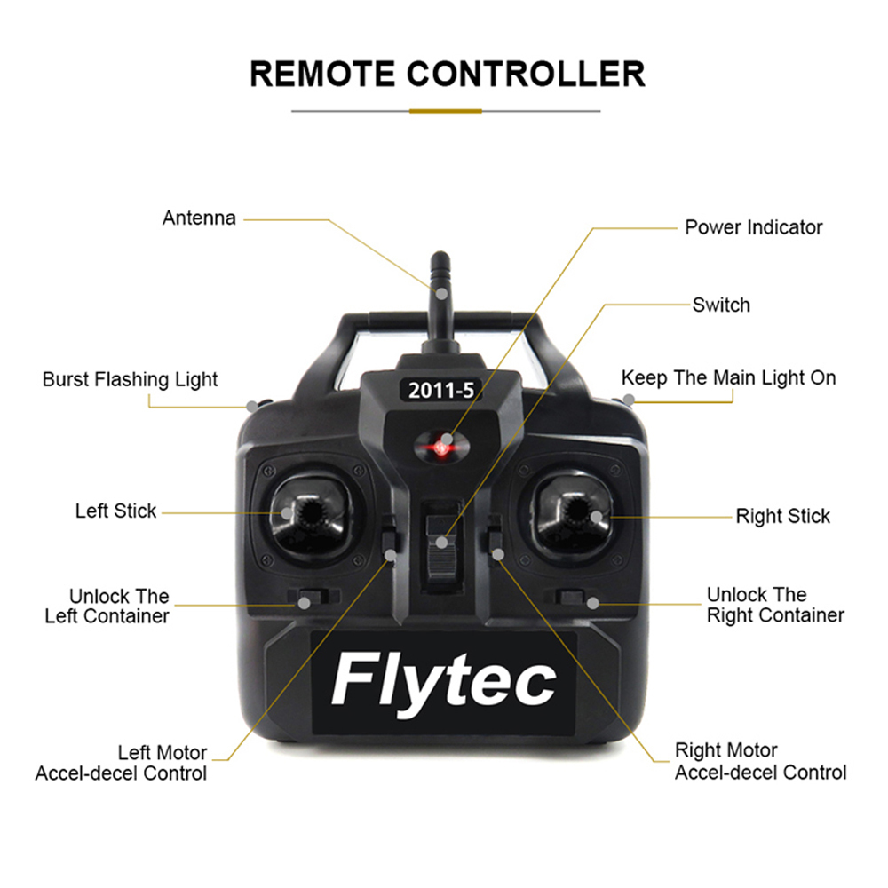 2011-5_Flytec_Fish_Finder_2kg_Loading_2pcs_Tanks_with_Double_Motors_500M_Remote_Control_Sea_RC_Fishing_Bait_Boat_with_Casting (10)