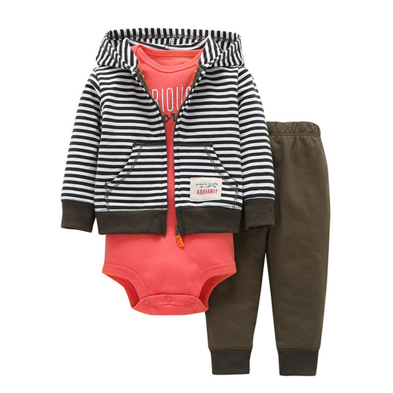 New-Brand-3-Pieces-Sets-Fashion--Baby-Boy-Girl-s-Style-Regualr-Full-Sleeve-Heart.jpg_640x640 (1)