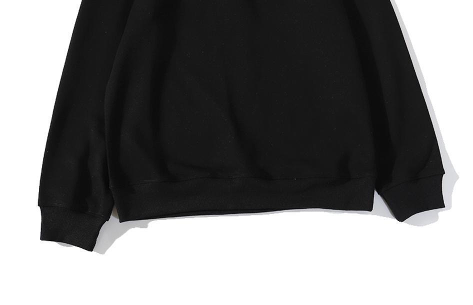 20SS Hoodie Retro Plaid Hoodie Fashion Mens Womens Casual Long Sleeve Sweatshirt Mens Hooded Size M-XXXL w02