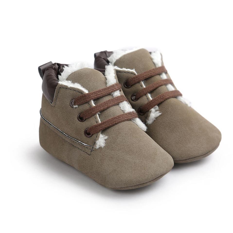 Wonbo-nova-casual-inverno-cl-ssico-beb-crian-as-manter-quente-primeiros-caminhantes-sapatos-ber-o.jpg_640x640 (4)