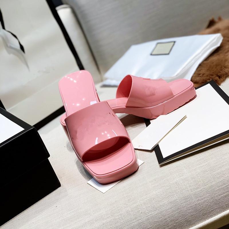 Wholesale Bedroom Heels - Buy Cheap in