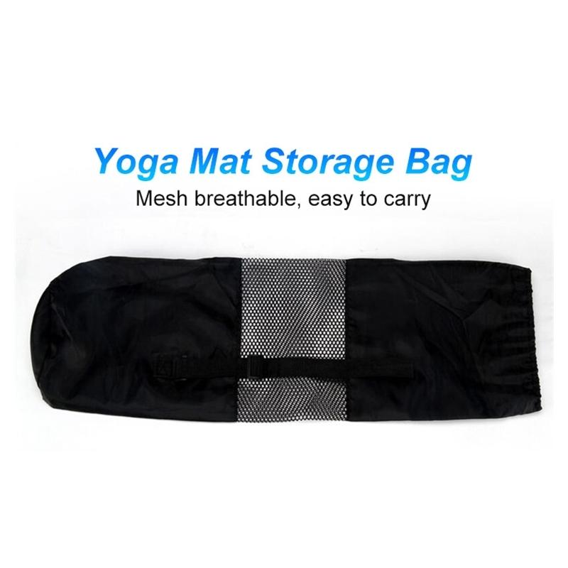Yoga_29