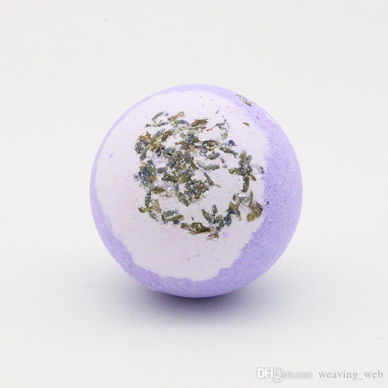 Bath Bombs Organic & Natural Butter Dry Skin Moisturize Perfect for Bubble & Spa Bath Handmade Birthday Mothers day Gift idea For Her he