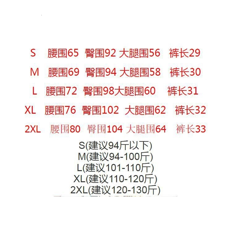 h2+Xif2nxdRZ00XMthQLZIoZ/T9Rsxxnn/