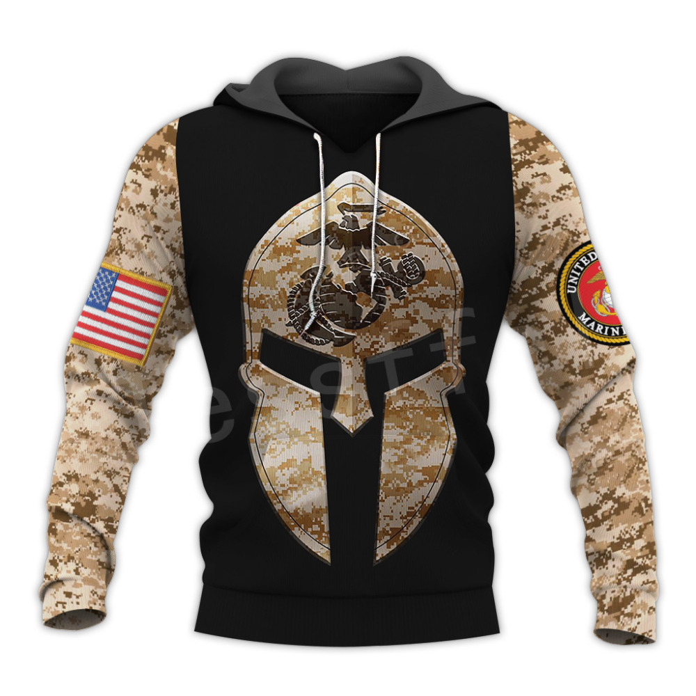 us-marine-3d-all-over-printed-clothes-da527-normal-hoodie