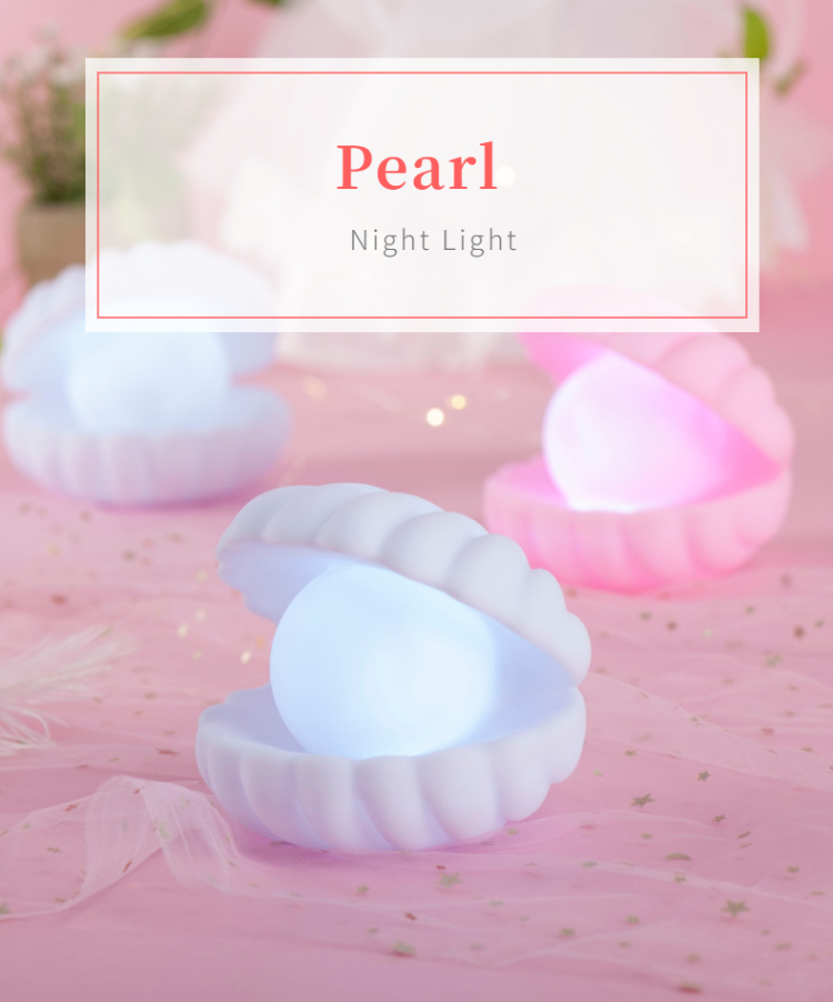 4Copy_Valentine`s Day-New-Jewelry-Ring-Details Page-1