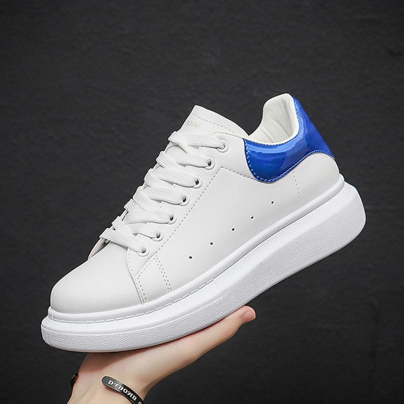 Hip Hop Dance Shoes Man Online Shopping