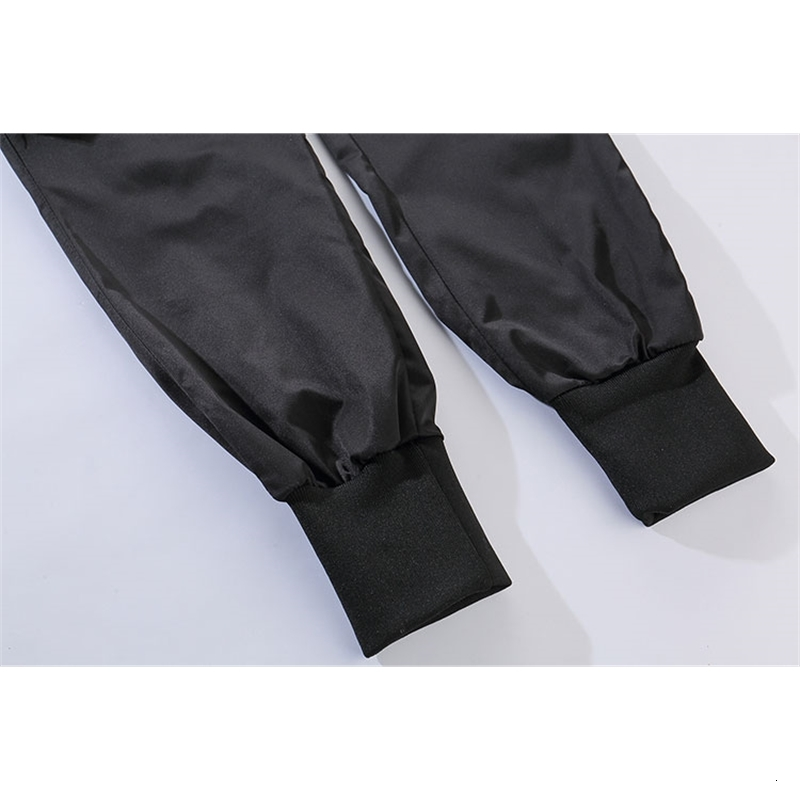 Harem Joggers Pants 6