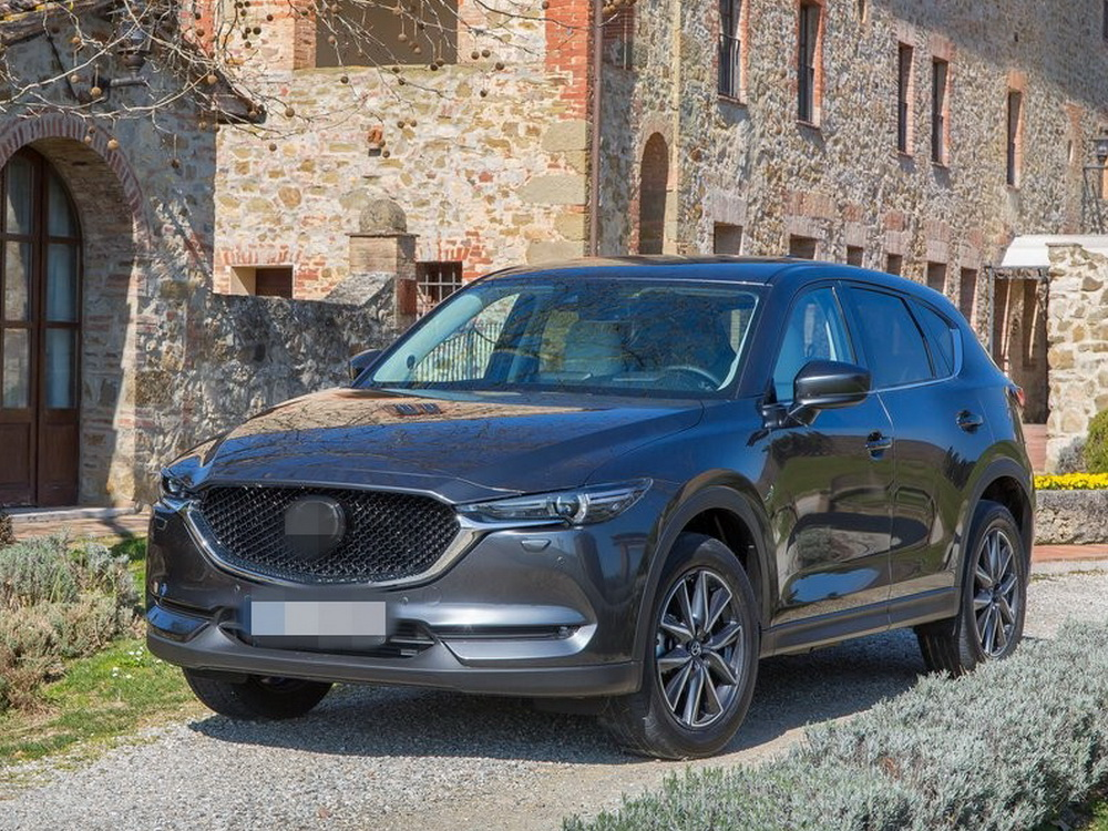 Mazda-CX-5_EU-Version-2017