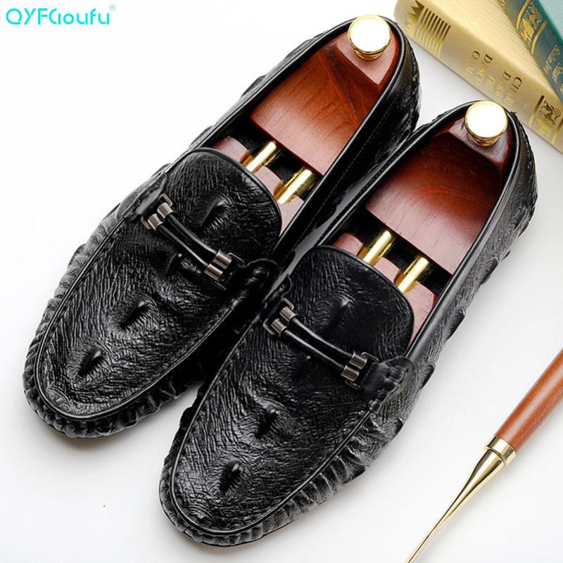 Discount Formal Shoes Patterns   Formal