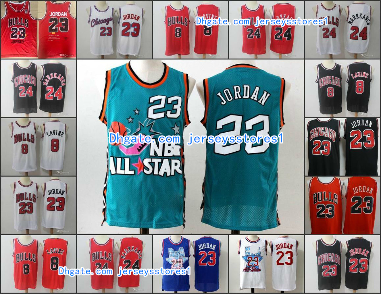 Authentic Basketball Jerseys Black Friday & Cyber Monday deals