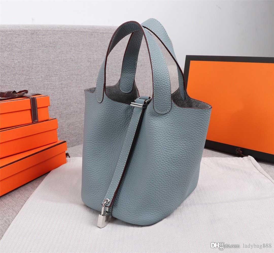 2021 luxury bag fashion women's bags European and American fashion women's bags luxury designer's bags women's handbag leather
