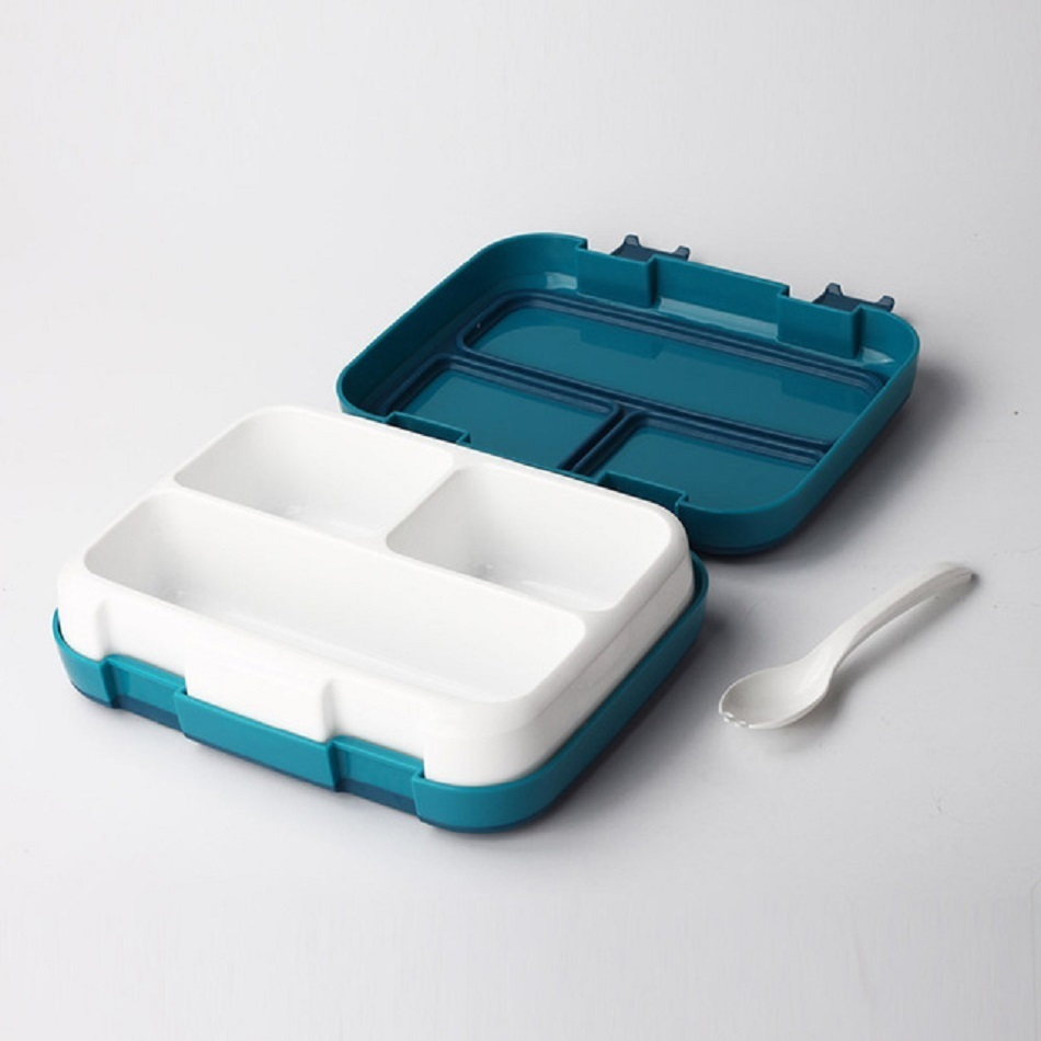 ONEUP-Square-Lunch-Box-For-Kids-Microwavable-Leakproof-Food-Container-With-Compartments-BPA-Free-Lunch-Box.jpg_640x640 (2)