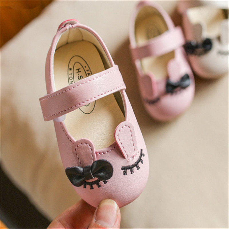 baby girls shoes (2)