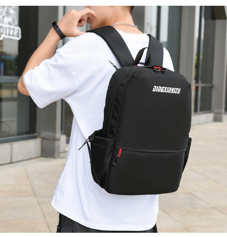 waterproof backpack (13)