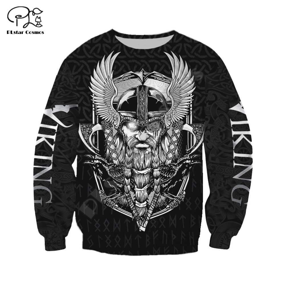 odin-viking-3d-all-over-printed-clothes-nn0247-long-sleeved-shirt