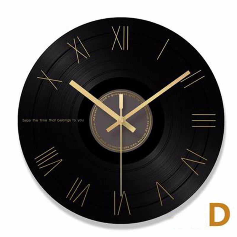 wall clock6.4