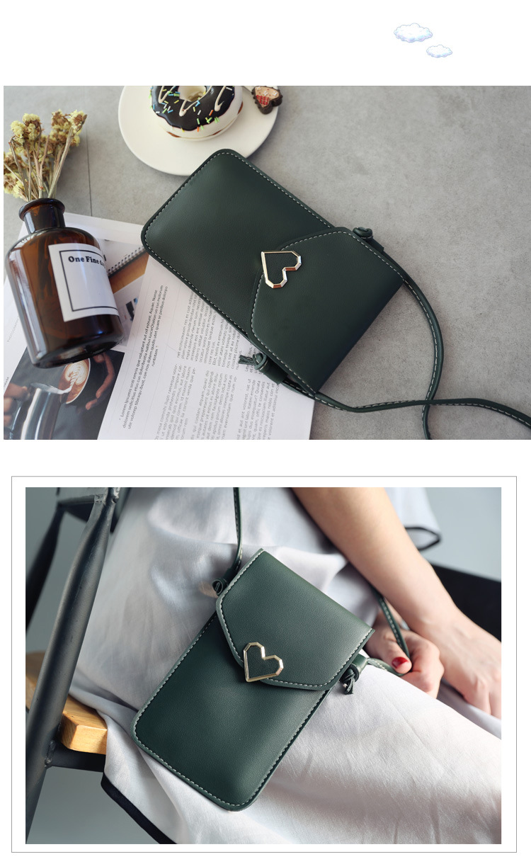 Touch-Screen-Cell-Phone-Purse-Smartphone-Wallet-Leather-Shoulder-Strap-Handbag-Women-Bag-for--X (9)