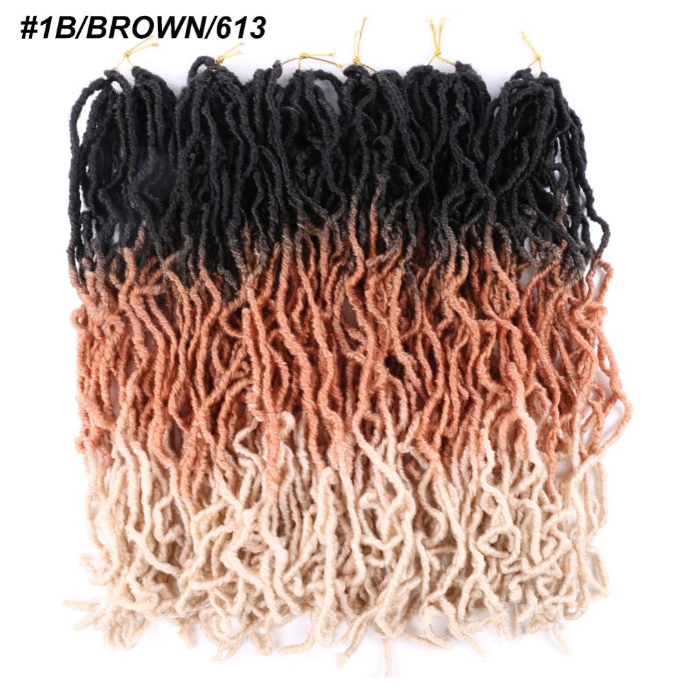 1b-brown-613.1