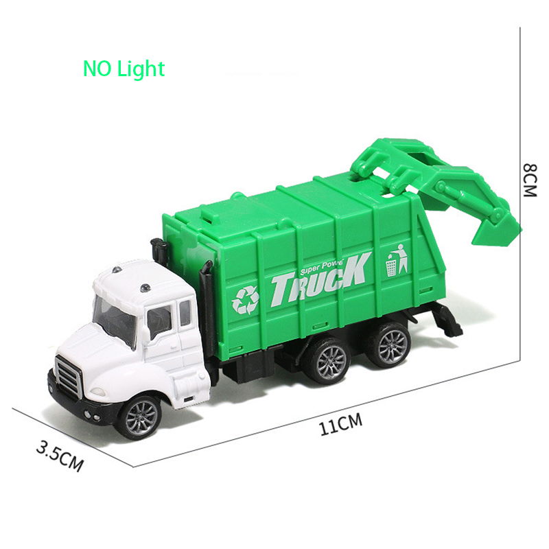 1-64-Simulation-Sanitation-Truck-Model-Toy-Metal-Diecasts-Pull-Back-Garbage-Vehicles-Courier-Car-Birthday (2)