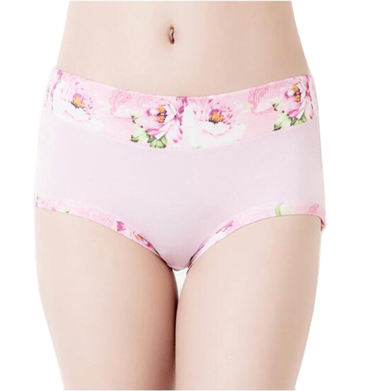 Panties-For-Women-Underwear-Sexy-Lingerie-Flowers-Women-modal-Panty-Soft-Underpant-Lady-Briefs-Femme-Everyday (3)